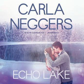 Echo Lake, Carla Neggers