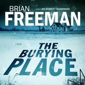 The Burying Place
