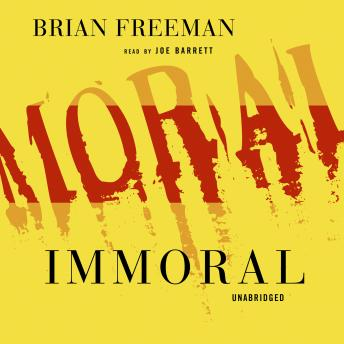 Immoral