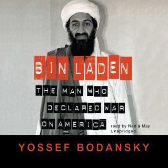 Who is Osama bin Laden?