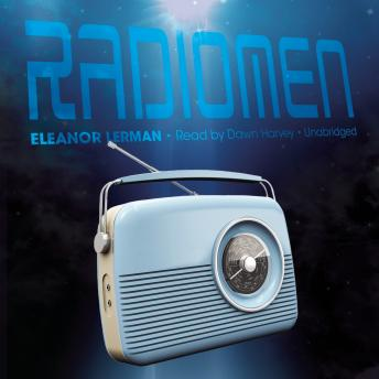 Radiomen, Eleanor Lerman