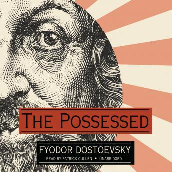Image result for dostoevsky the possessed