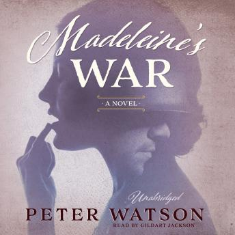 Madeleine's War: A Novel sample.