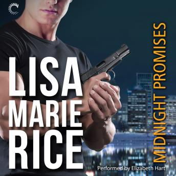 Midnight Promises, Lisa Marie Rice
