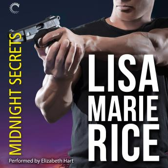 Midnight Secrets, Lisa Marie Rice