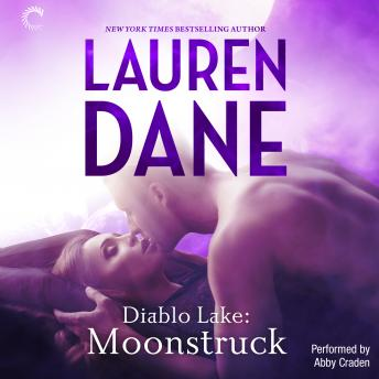 Moonstruck, Lauren Dane