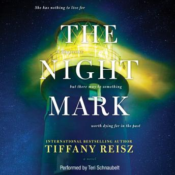 Night Mark, Tiffany Reisz