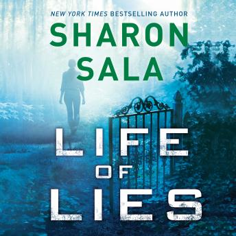 Life of Lies, Sharon Sala