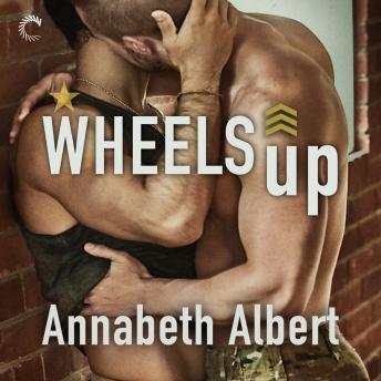 Download Wheels Up by Annabeth Albert