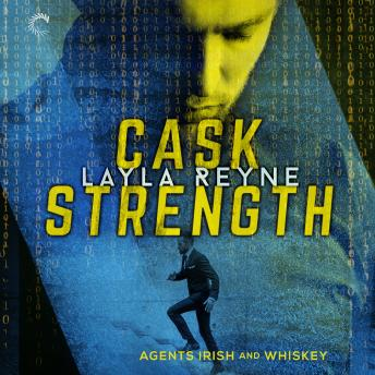 Download Cask Strength by Layla Reyne