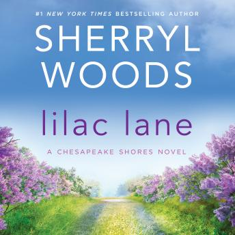 Lilac Lane, Sherryl Woods