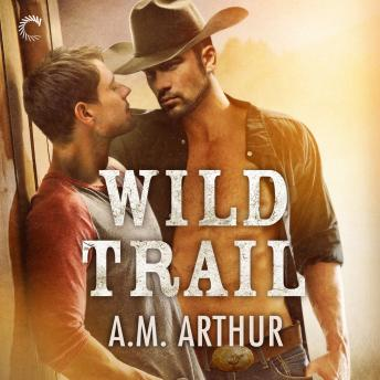 Download Wild Trail by A.M. Arthur