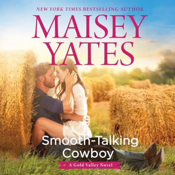 Smooth-Talking Cowboy