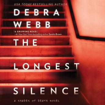 The Longest Silence: (Shades of Death)