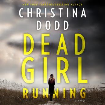 Dead Girl Running: (Cape Charade)