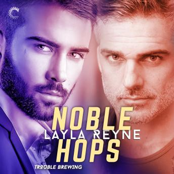 Download Noble Hops by Layla Reyne