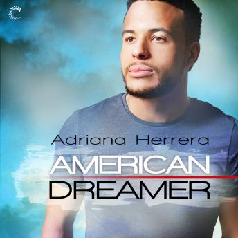 Download American Dreamer by Adriana Herrera
