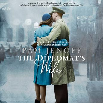 The Diplomat's Wife Audiobook Free Download Online