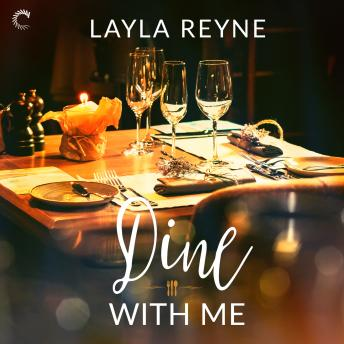 Download Dine With Me by Layla Reyne
