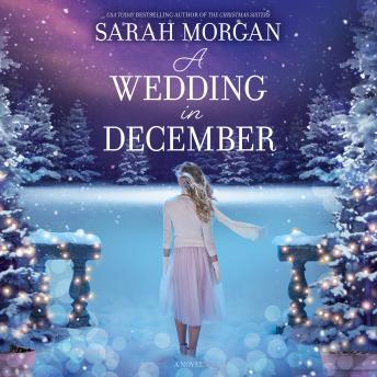 A Wedding in December: A Christmas Romance