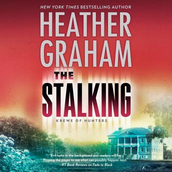 The Stalking Audiobook Free Download Online
