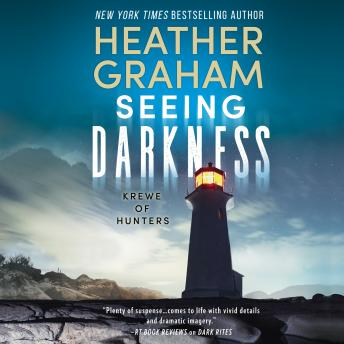 The Seeing Darkness Audiobook Free Download Online