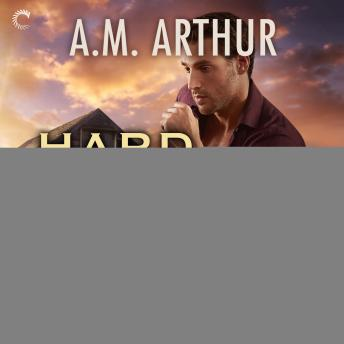 Download Hard Ride by A.M. Arthur