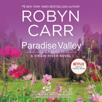 Paradise Valley: A Virgin River Novel