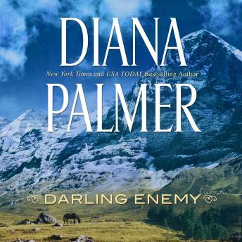 Darling Enemy