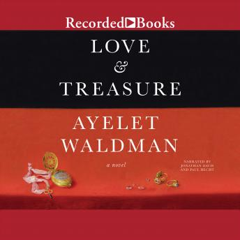 Love and Treasure