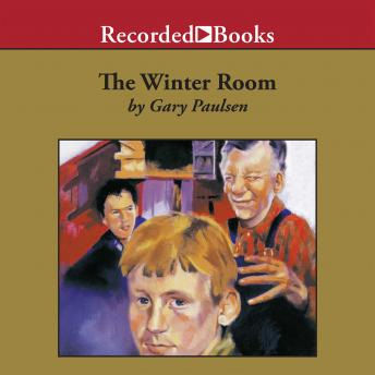 Winter Room, Gary Paulsen