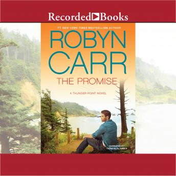 Promise, Robyn Carr