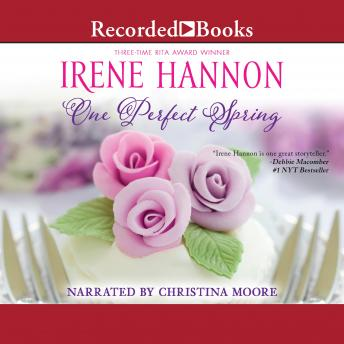One Perfect Spring, Irene Hannon