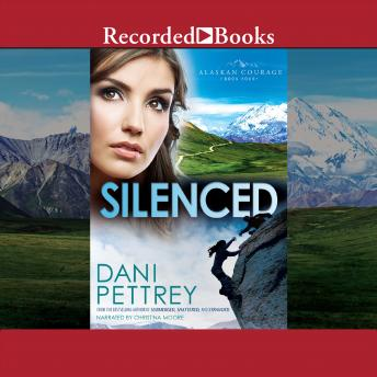 Download Silenced by Dani Pettrey