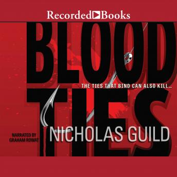 Blood Ties, Nicholas Guild