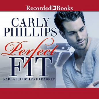 Perfect Fit, Carly Phillips