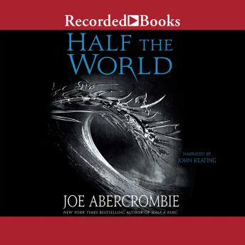Half the World Audiobook Free Download Online