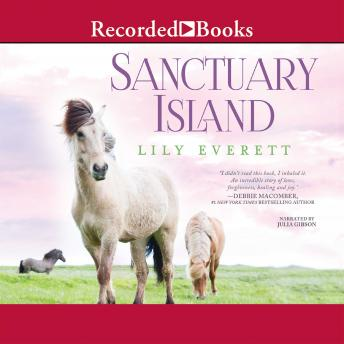 Download Sanctuary Island by Lily Everett