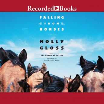 Falling from Horses, Molly Gloss