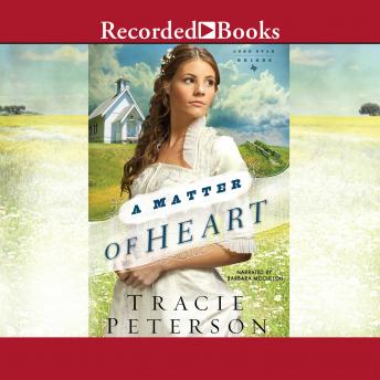Download Matter of Heart by Tracie Peterson