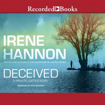 Deceived, Irene Hannon