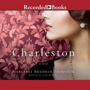 Charleston, Margaret Bradham Thornton