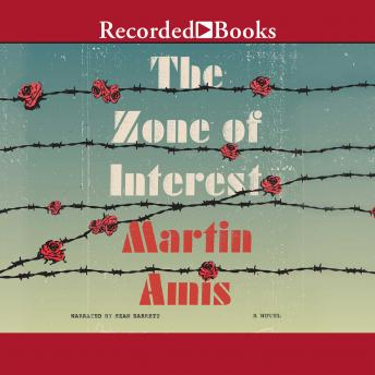 Zone of Interest, Martin Amis