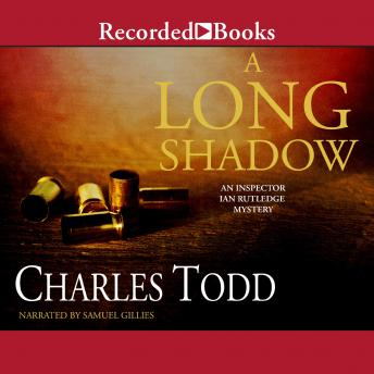 A Long Shadow