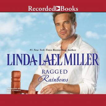 Ragged Rainbows, Linda Miller