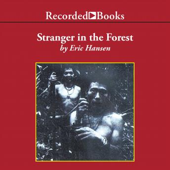 Download Stranger in the Forest by Eric Hansen
