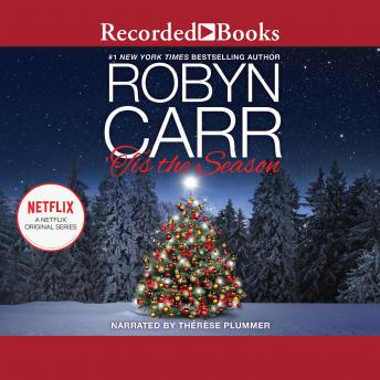 Download 'Tis The Season: Under the Christmas TreeMidnight ConfessionsBackward Glance by Robyn Carr