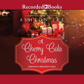 Cherry Cola Christmas, Ashton Lee