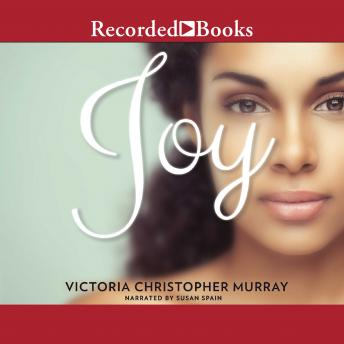 Joy, Victoria Christopher Murray