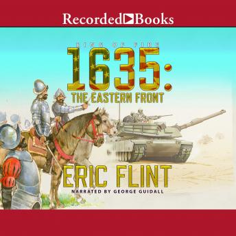 Download 1635: The Eastern Front by Eric Flint